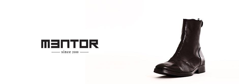 mentor-footwear