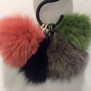 Cosy Concept fur – Furbagcharm