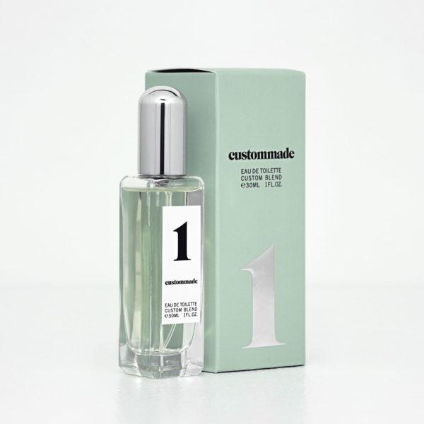 Custommade – Parfume Blend 1