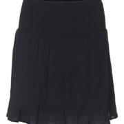custommade_172342904_lisbeth_black_skirt