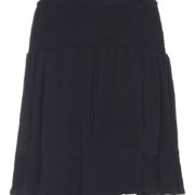 custommade_172342904_lisbeth_black_skirt_b11
