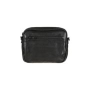 Depeche – Small bag 12422