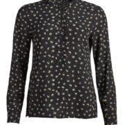 lolly_maple_shirt_black_lowres