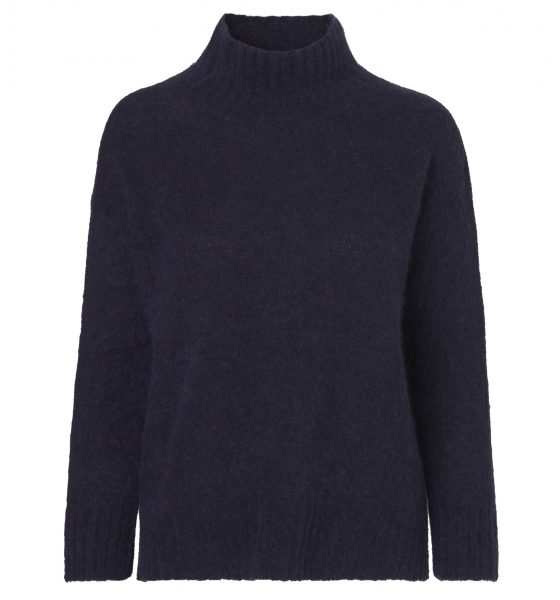 addi-knit-dark-violet