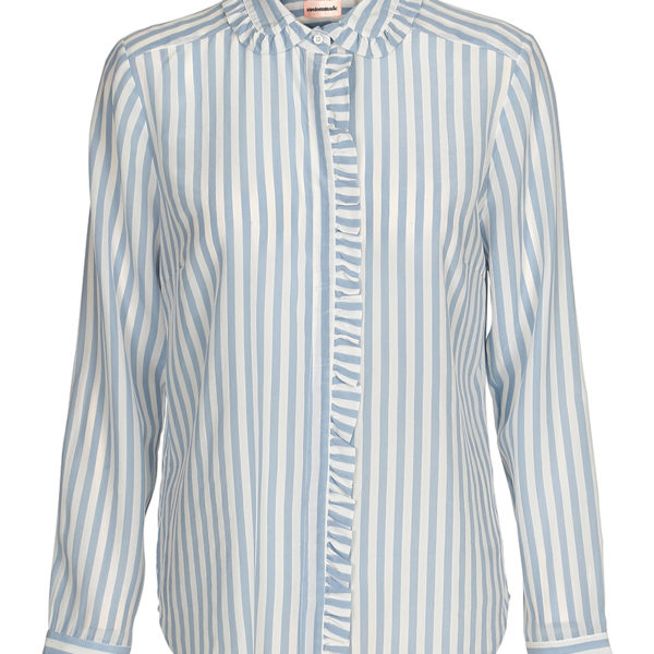 custommade_174363207_aika_shirt_blue_white_stripe