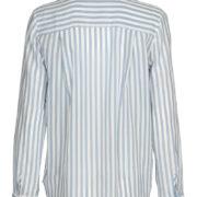 custommade_174363207_aika_shirt_blue_white_stripe_b